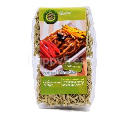 O' Choice Spinach Noodles