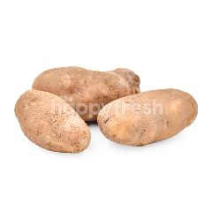 Giant Potatoes 800G