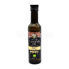 Country Farm Flaxseed Oil