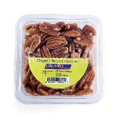 Grand Selection Pecan Kernel Kering