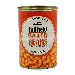 Hillfield Baked Beans In Rich Tomato Sauce