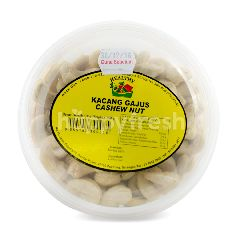 Healthy Home Cashew Nuts