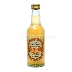 Bickford's Old Style Ginger Beer