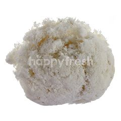 Coconut Grated