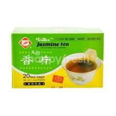 Ten Ren Jasmine Tea Bags