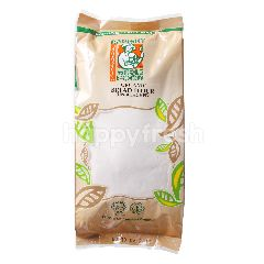Radiant Whole Food Organic Bread Flour (Unbleached)
