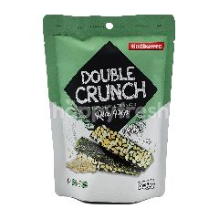 Godbawee Double Crunch Rice Pop
