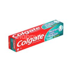 Colgate Icy Cool Mint Toothpaste