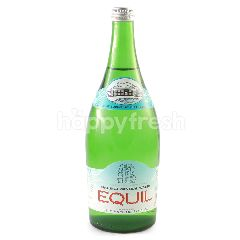 Equil Air Mineral Natural