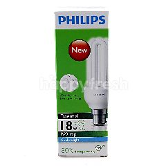 Philips 18W Essential Cool Daylight