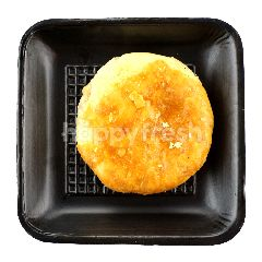 Wife Biscuit Puff