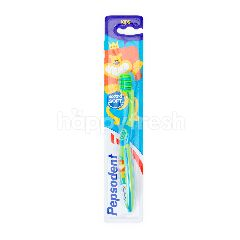 Pepsodent Kids Extra Soft Toothbrush