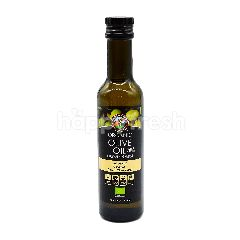 Country Farm Extra Virgin Olive Oil