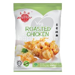 Everbest Vegetarian Roasted Chicken