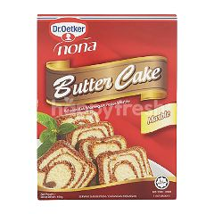 NONA Marble Butter Cake Mix