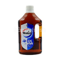 Walch Multipurpose 2x Liquid Disinfectant