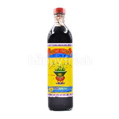 CAP ORKID Soy Sauce