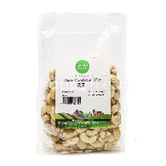 SIMPLY NATURAL Raw Cashew Nut