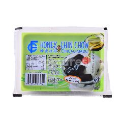 CF Honey Cincau