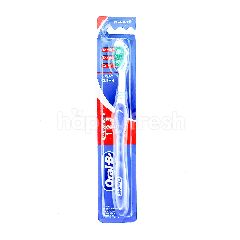 Oral-B 3 Way Clean Sikat Gigi Medium