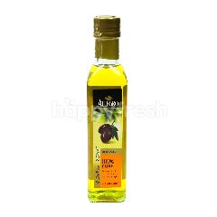 ALLEGRO 100% Pure Olive Cooking Oil