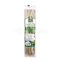 Country Farm Organics Organic Spinach Stick Noodle