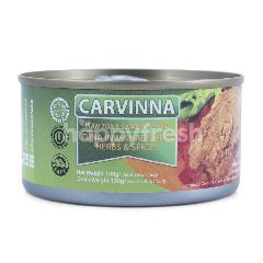 Carvinna Tuna Sambal Woku