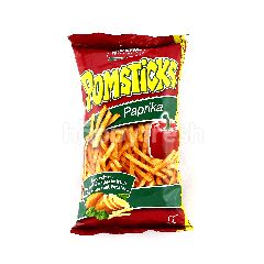 Lorenz Pomsticks Paprika Potato Chips