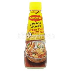Maggi Home Made Chicken Stock 250G
