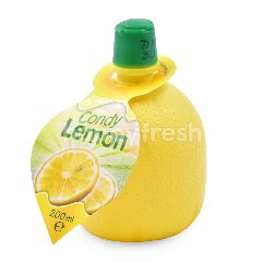 Condy Lemon