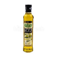 Naturel Extra Virgin Olive Oil (Smooth And Sweet) 250ML