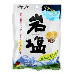 SENJAKU Rock Salt