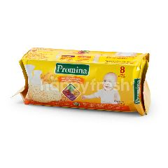 Promina Nutritious Marie Biscuit