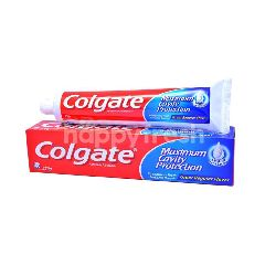 Colgate Great Flavour Toothpaste