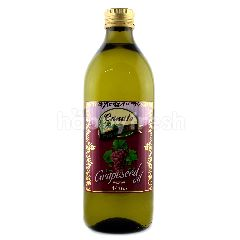 Canella Fine Quality Grapeseed Oil