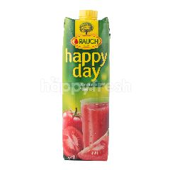Rauch Jus Happy Day Tomat