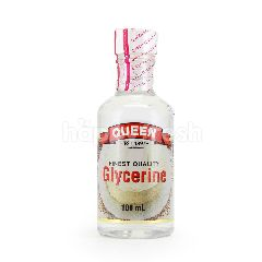 Queen Finest Quality Glycerine