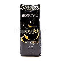 Boncafe 100% Pure Mocca Gourmet Ground Coffee