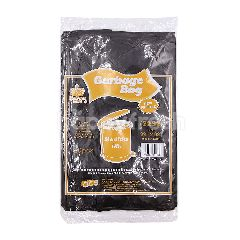 Garbage King Medium Size Garbage Bag (20pcs)