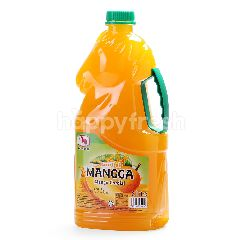 Red Horse Mango Cordial 2L