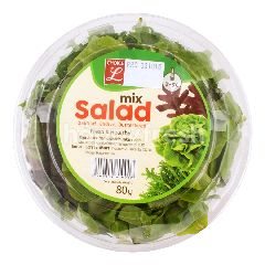 Choice L Mix Salad