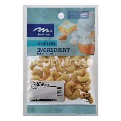 Meadows Cashew Nut