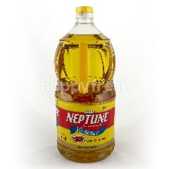 NEPTUNE Blended Cooking Oil