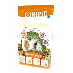 Cunipic Complete Food For Guinea Pig