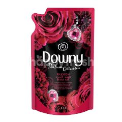 Downy Parfum Collection Passion Kondisioner Pakaian