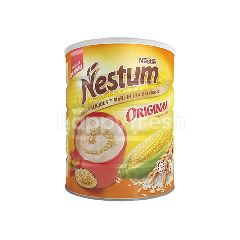 Nestum Original Cereal Can