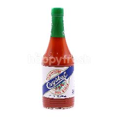 Crystal Louisiana'S Pure Hot Sauce