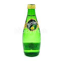 Perrier Sparkling Lime Water
