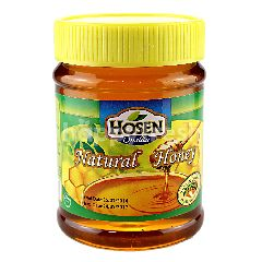 Hosen Natural Honey