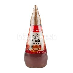 Imperial Maple Flavoured Syrup